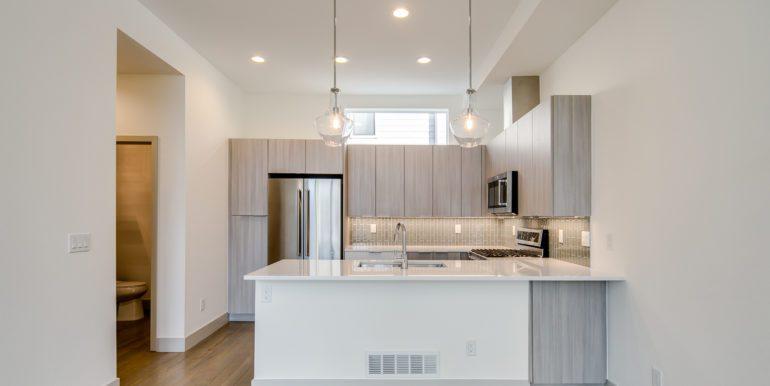 5_Second Level-Kitchen-2