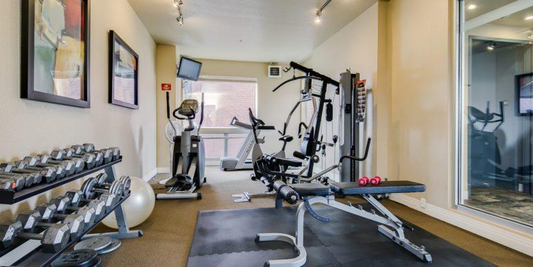 6_Building-Gym-1