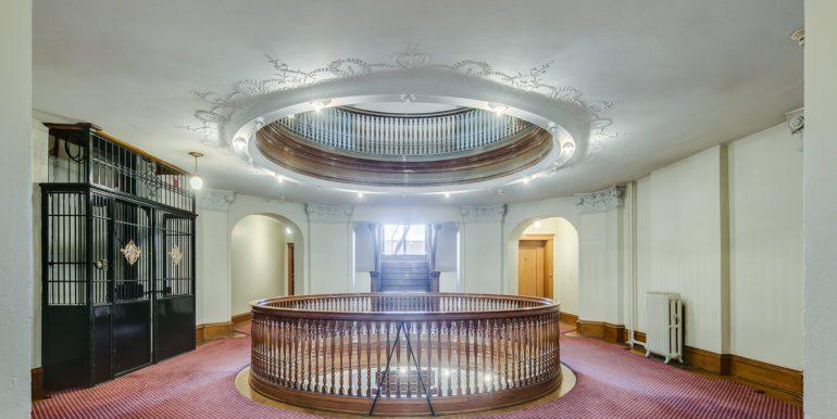 7_Building-Hallway-3