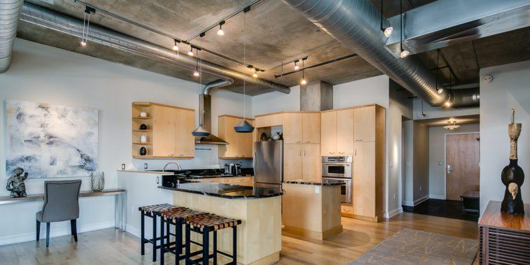 7_Kitchen-1