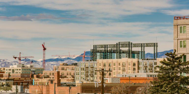 7_Rooftop Deck-Views-2