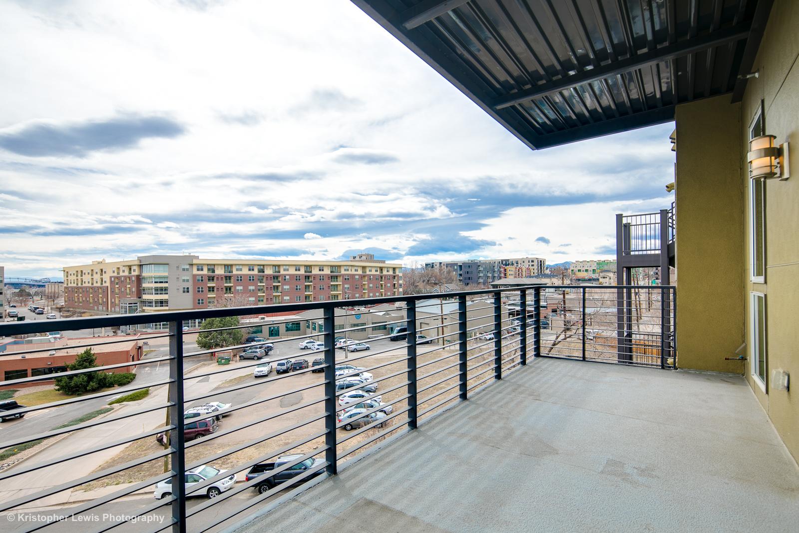 Ayr Lofts Condo u2013 Highlands - Denver & Ayr Lofts Condo u2013 Highlands | Denver Apartments Boutique