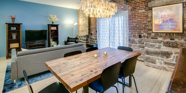 14_Dining Room-3