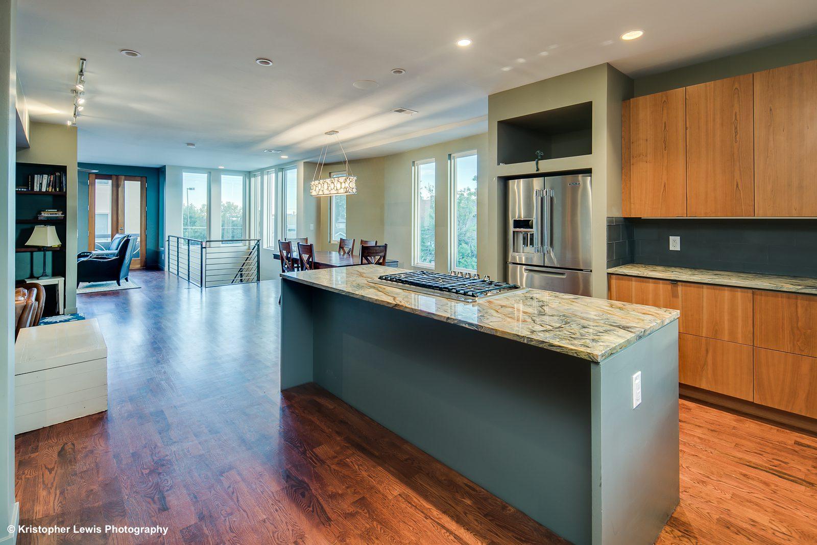 Furnished Townhouse – Highland   Denver Apartments Boutique