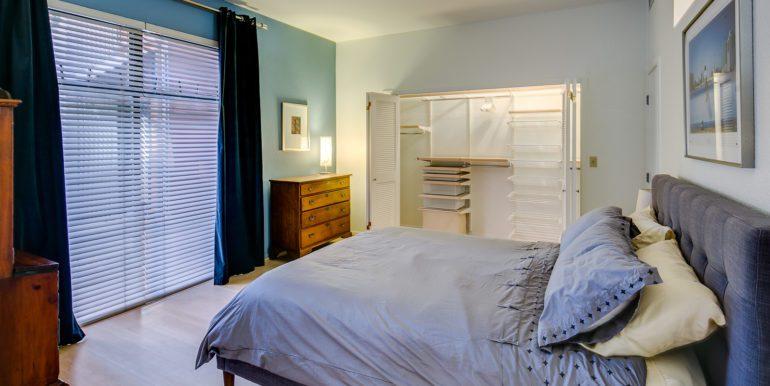 22_Bedroom-1