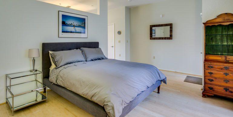 23_Bedroom-2