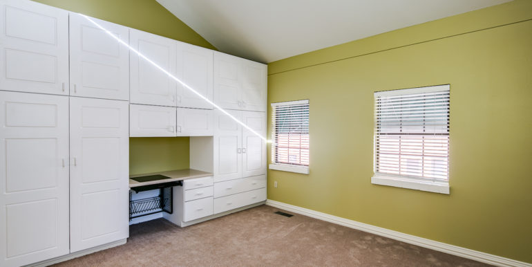 26_Upper Level-Bedroom Three-3