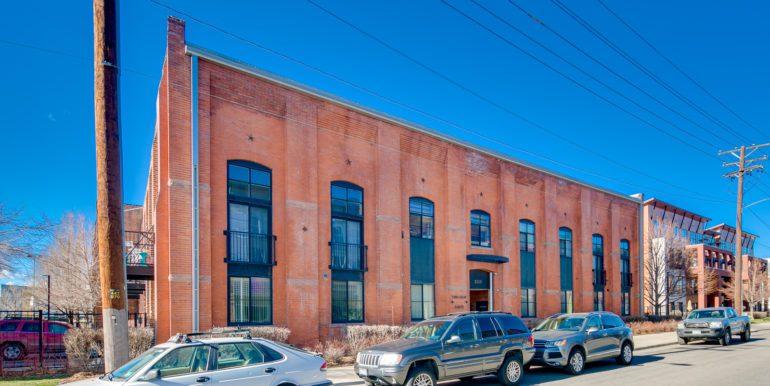 2_Exterior-Building-2