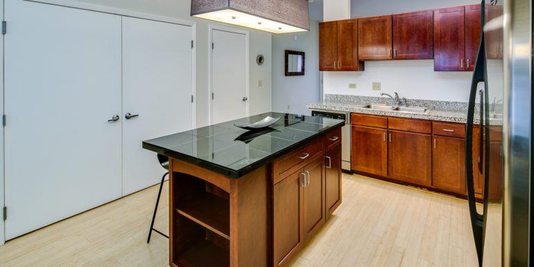 9_Kitchen-4