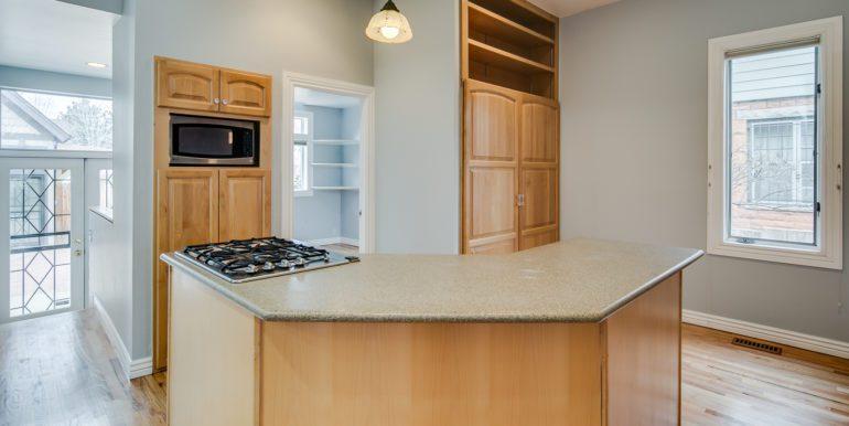 10_Kitchen-1