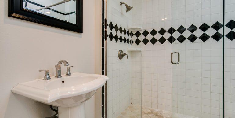 28_Upper Level-Master Suite Two-Bathroom-1