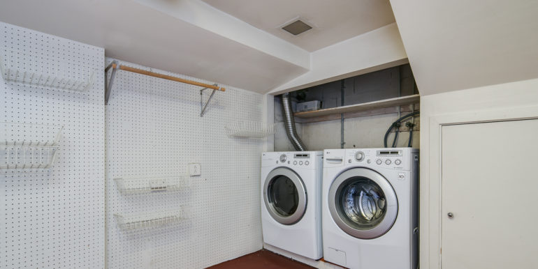 30_Lower Level-Laundry Room-1