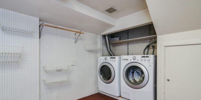 30_Lower Level-Laundry Room-1