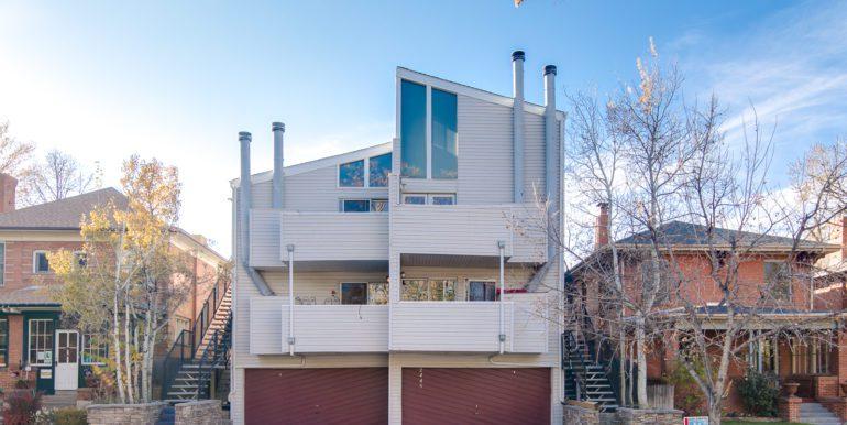 1_Exterior-Building-1