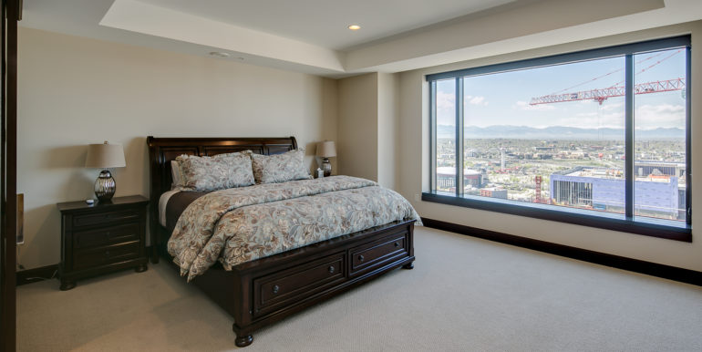 21_Master Suite Two-1