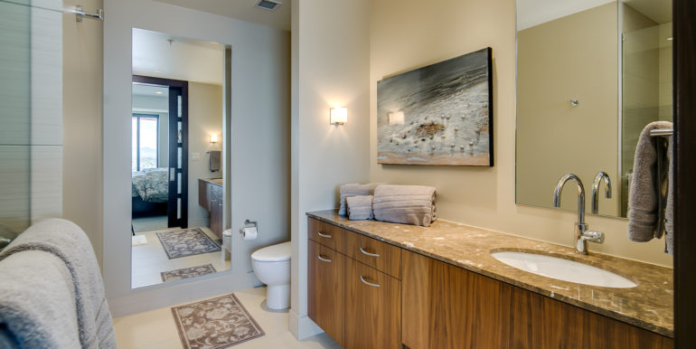 24_Master Suite Two-4