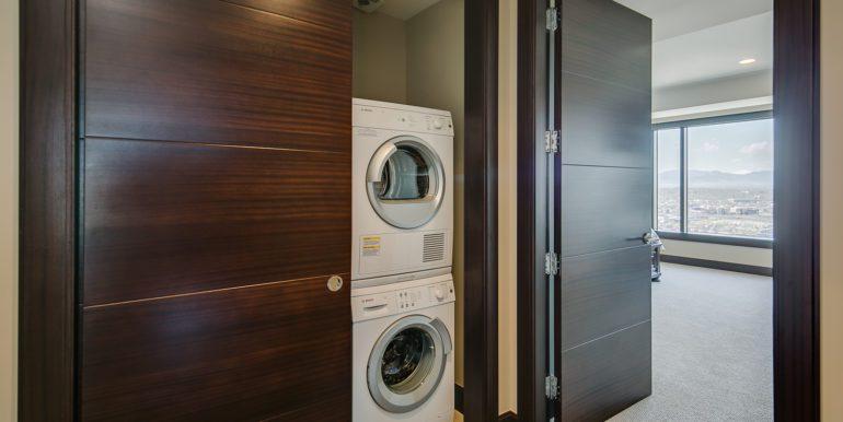 33_Laundry Room-1