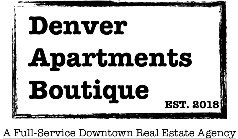 Denver Apartments Boutique