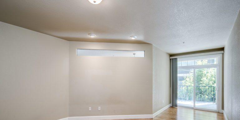 20_Master Suite-Bedroom-2