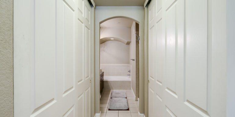 22_Master Suite-Walk In Closets-1