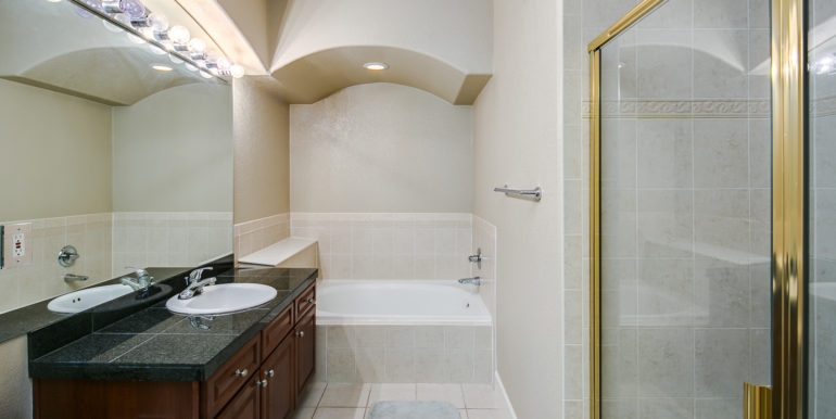 23_Master Suite-Bathroom-1