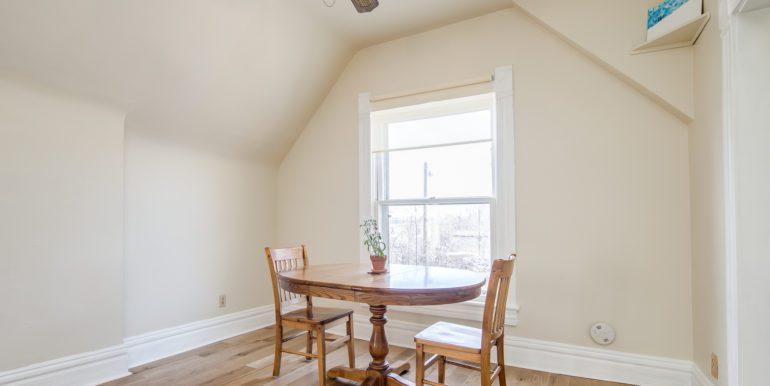 6_Dining Room-3