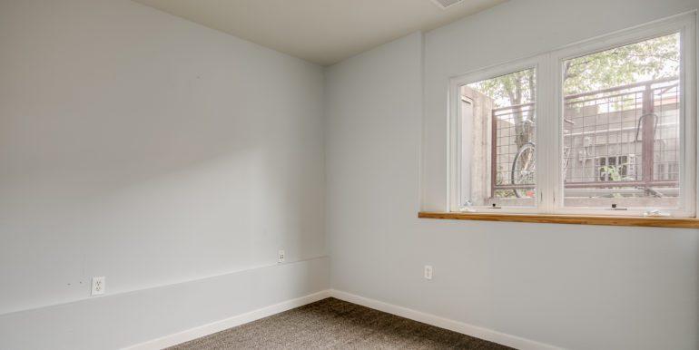 16_Bedroom One-1