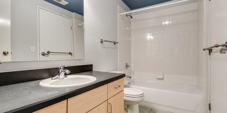 18_Bathroom One-1