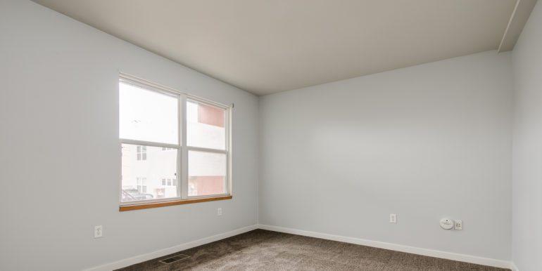 22_Upper Level-Bedroom Two-1