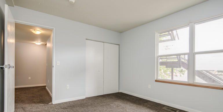 23_Upper Level-Bedroom Two-2