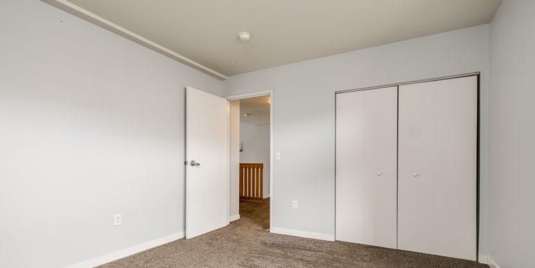 24_Upper Level-Bedroom Two-3