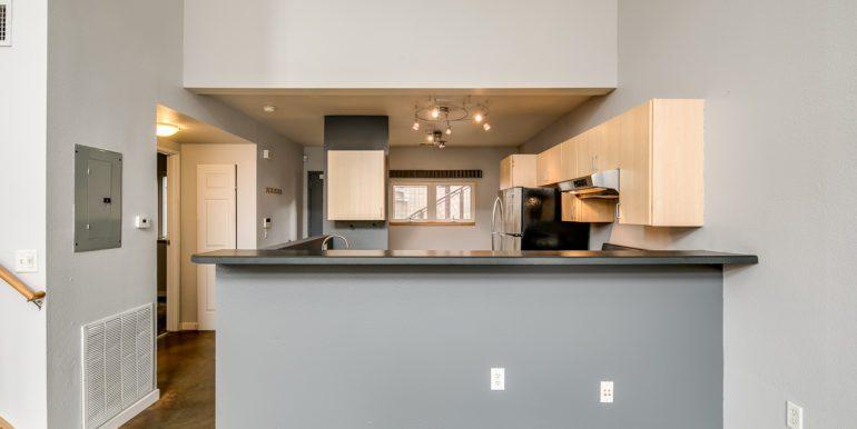 7_Kitchen-2