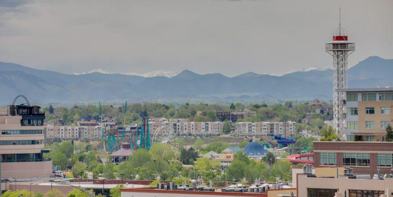 17_Terrace-Views-10