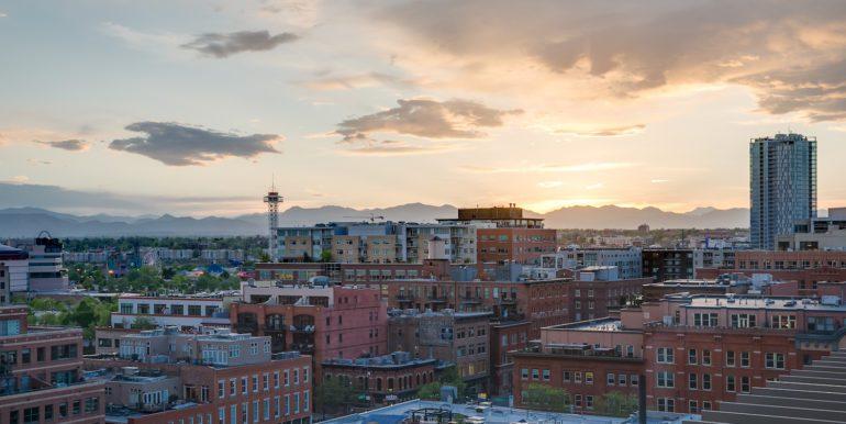 33_Terrace-Sunset-Views-1