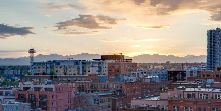34_Terrace-Sunset-Views-2