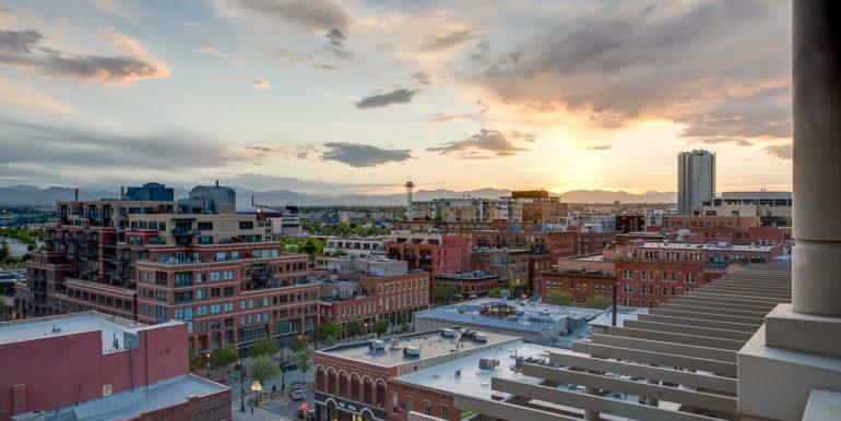 35_Terrace-Sunset-Views-3
