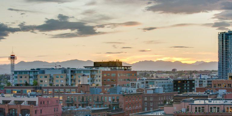 36_Terrace-Sunset-Views-11
