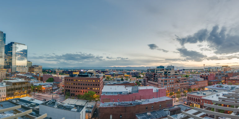 37_Terrace-Sunset-Views-29-Pano