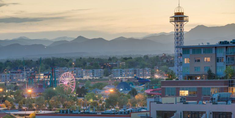 39_Terrace-Sunset-Views-32
