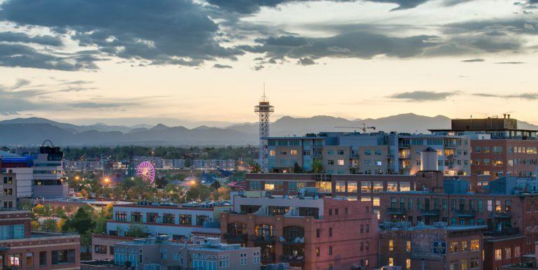 40_Terrace-Sunset-Views-33