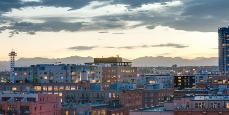 41_Terrace-Sunset-Views-34