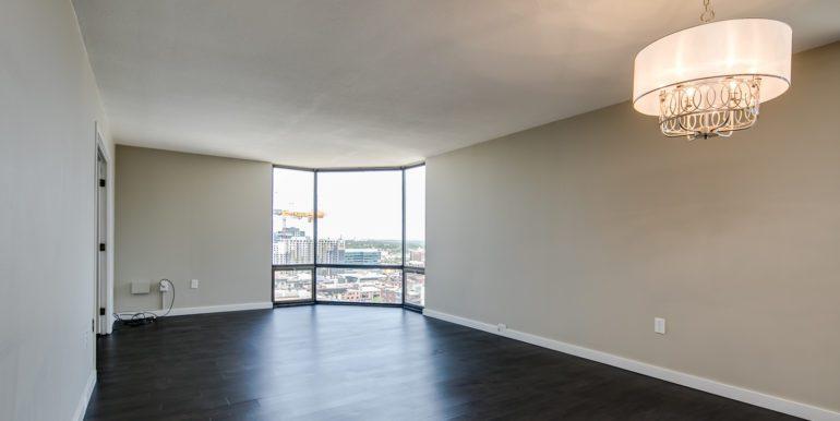 1_Living Room-1