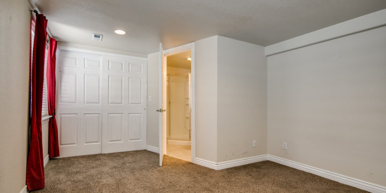 29_Lower Level-Rec Room-2