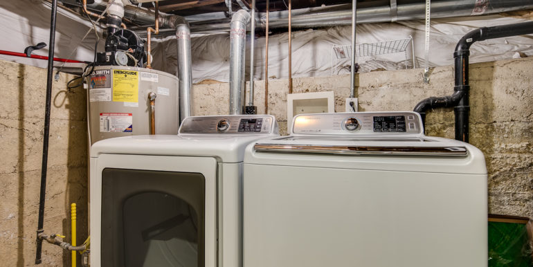 32_Lower Level-Laundry Room-1