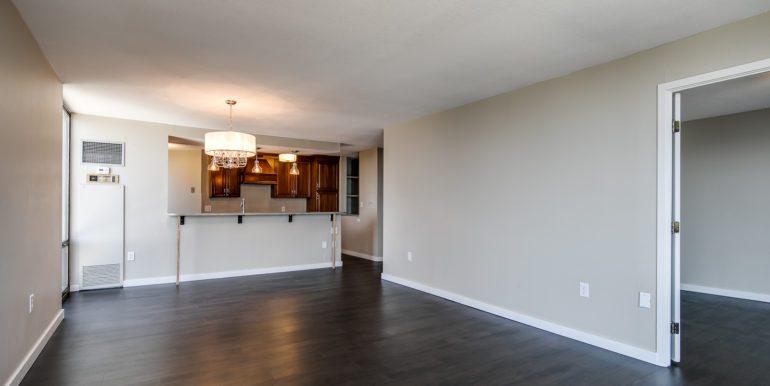 5_Living Room-4