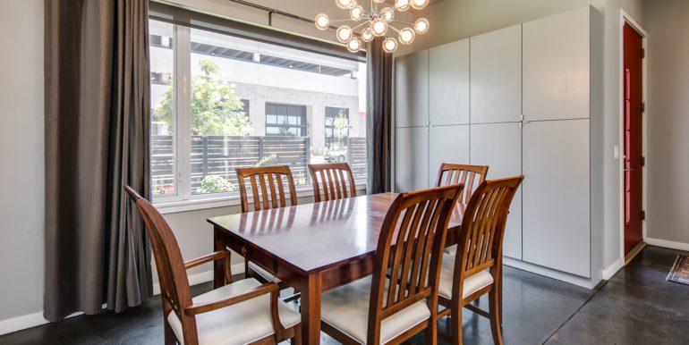 14_Dining Room-1