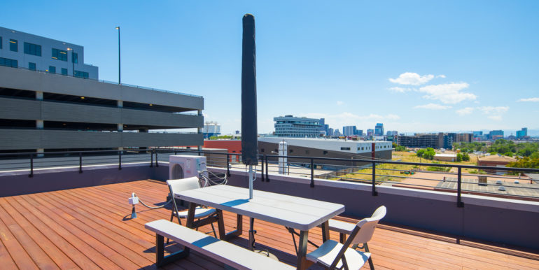 28_Forth Level-Rooftop Deck-1
