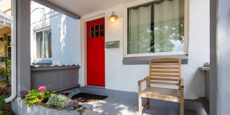 4_Exterior-Front-Porch-1