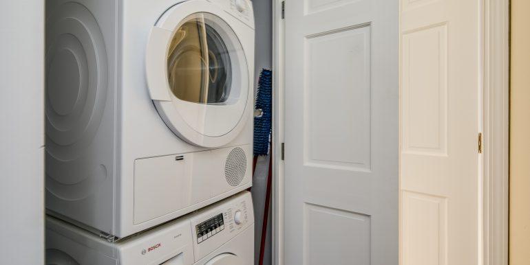 22_Laundry Room-1