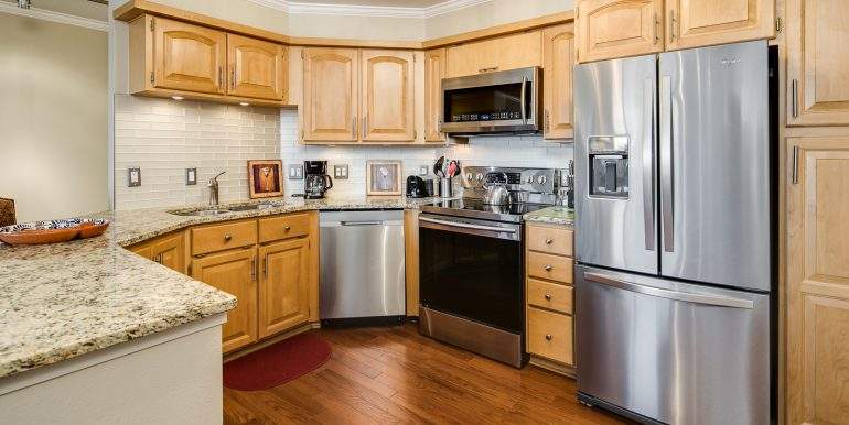 5_Kitchen-3